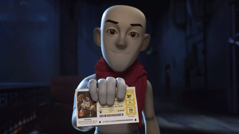 loteria-2015