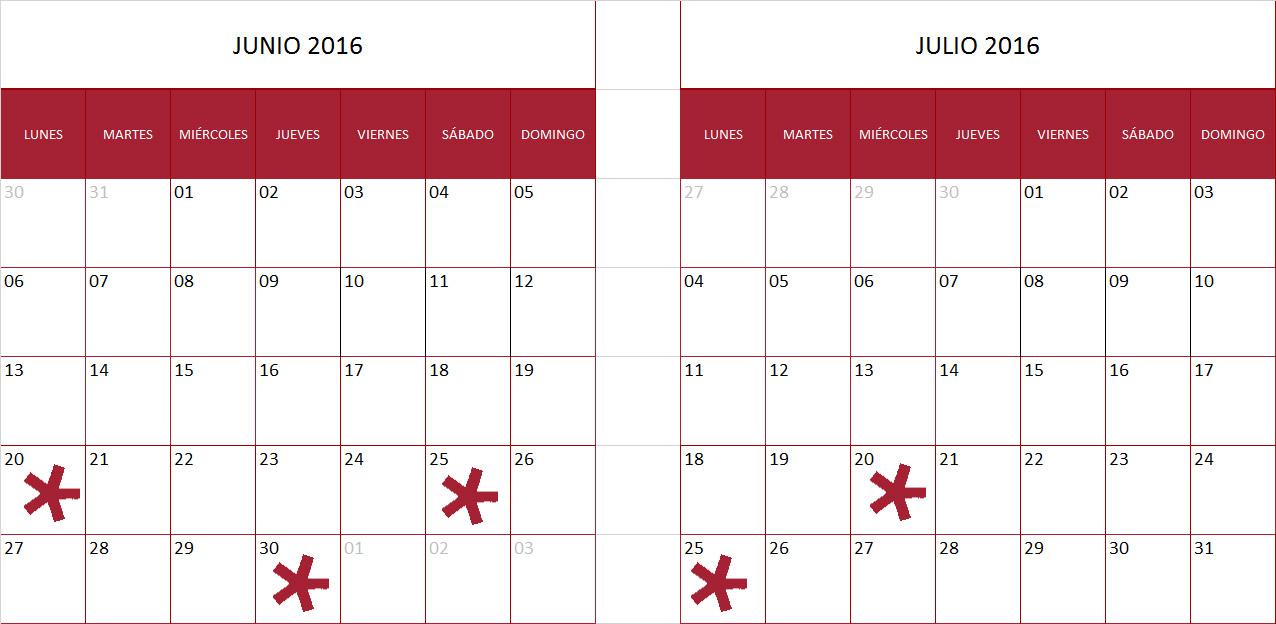 calendario-junio-julio-2016