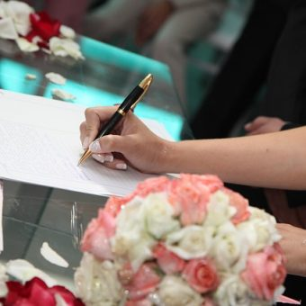 firma-boda