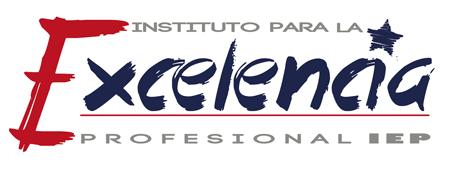 logotipo_instituto