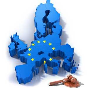 Reclama una deuda en un país extranjero: Proceso Monitorio Europeo