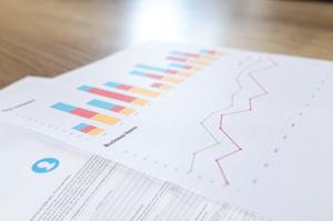Novedades en las Cuentas Anuales a presentar del año 2017 - Obligación de informar sobre la titularidad real