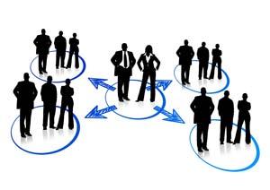 ¿Existe algún límite en la compraventa de participaciones sociales?