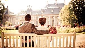 """Qué significa """"casarse en gananciales"""" y qué conlleva la liquidación de gananciales"""