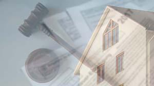 Tributación de las cantidades recibidas por las reclamaciones de gastos hipotecarios