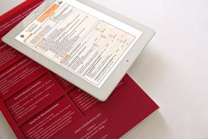 Pagos Fraccionados del Impuesto Sobre Sociedades. Presentación del Modelo 202